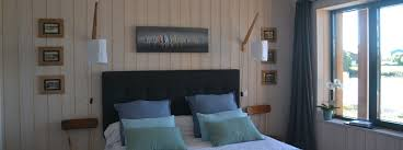 chambre d hotes bassin arcachon chambre d hotes avec vue mer bassin cabanes ostréicoles arcachon
