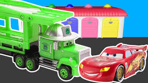 Construction Videos - Lightning McQueen With Mack Truck Transporter ... 439u Peterson Lightning Loader Plrei The Worlds Most Recently Posted Photos Of Kenwortht600 Flickr Trucking Owner Operator Business Plan Truck Maxresde Cmerge Example Derelict Truck Stock Photos Images Alamy Hits My Youtube On The Road In South Dakota Pt 6 Cstruction Videos Disney Pixar Cars Mack Hauler Lighting Transportation Democraciaejustica Trucking Olde Trucks Pinterest Charming Mcqueen 10 Paper Crafts Dawsonmmpcom Systems Rolling Out Allelectric Ford Transit System