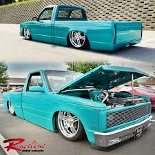 Pin By Erik Mckinley On Mini Trucks | Mini Trucks, Trucks, Chevy Trucks Bagged Lowrider Chevy S10 Custom Tuner Build Surprises An Excited A Pin By Jason On Like Fuckin Rock Pinterest Trucks Chevy 1980 Chevrolet C1500 Pickup Truck With V8 Engine Youtube 1999 S10 4x4 Custom 4x4 Mini Truckin Magazine Ford F150 And Silverado 1500 Sized Up In Edmunds Comparison 2001 Accsories Slammin Socal 2007 Crew Cab Superfly Autos N8 D066 Sdimenoma Cars Trucks 1955 3100 Restomod Build Roadkill Customs 1994 S 10 Lowrider Convertible Old School Vehicles Kia Of North Bay Ontario Inspiration Tail Lights Spotter