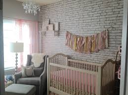 100 Brick Walls In Homes 21 Bedrooms With Exposed