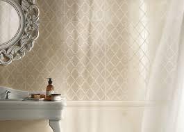 venice ceramic tile ceramica vallelunga columbia tile marble