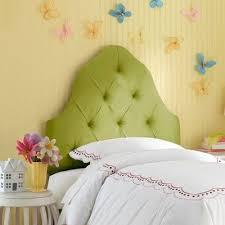 Skyline Furniture Tufted Headboard by Best 25 Green Headboard Ideas On Pinterest Velvet Headboard
