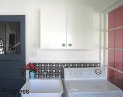 ideas terrific laundry room backsplash img img laundry room sink