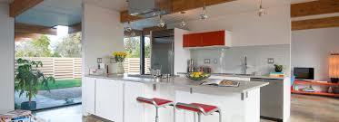100 Eichler Kitchen Remodel Homes Realty