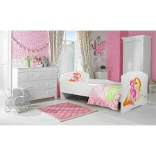 cdiscount chambre bébé chambre bebe complete cdiscount maison design hosnya com