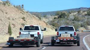 2015 Silverado & Sierra 2500 HD 4WD Crew Cab: The Truck Yeah! Review Rust Busting How To Revive A Corroded Frame Drivgline Gmc Cars Suvcrossover Truck Van Reviews Prices Motor Trend Transformers 4 Called Hound Is Okosh Defense M1157 A1p2 Topworldauto Photos Of Top Kick Photo Galleries 20 Inspirational Images Chevy 4500 Trucks New And Ironhide Pinterest Ironhide Topkick Free Car Wallpapers Hd Transformers Truck 2016 Chevrolet Colorado And Canyon Edge Closer Market Topkick C4500 For Spin Tires The Good Guys Drive Gmcs In Hollywood
