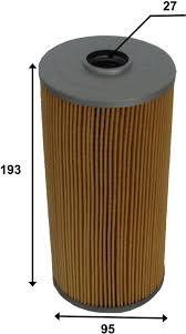 FE26031 FUEL FILTER HINO P502426 DONALDSON SF-1307 SAKURA SF1307 ... Amazoncom Mobil 1 M1104 Extended Performance Oil Filter Automotive Raid Air Filters For Cadillac Escalade Chevrolet Pickup Truck A Garbage Environmental Waste Youtube Caterpillar Oem Cat 1r0716 Parts Cummins Isx Change Kit Ff2200 Ff2203 Lf14000nn Mdh Freedom Fafp155200 Black 15 Semitruck Magnum Flow Pro Dry S Afe Power Fleetguard Fuelwater Separator Spinon Fs12 Isuzu 2945611000 Stuff Service Kits Hengst