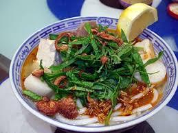 cuisine vietnamienne cuisine vietnamienne vikidia l encyclopédie des 8 13 ans