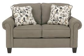 Ethan Allen Sectional Sleeper Sofas by Apartment Size Sectional Sleeper Sofa Militariart Com