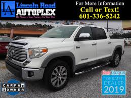 100 Trucks For Sale In Ms Used Cars For Hattiesburg MS 39402 Lincoln Road Autoplex
