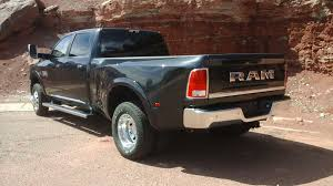 17 Ram 3500 4x4 Crew Dually Laramie Longhorn Limited 2018 Ram Trucks Laramie Longhorn Southfork Limited Edition Best 2015 1500 On Quad Truck Front View On Cars Unveils New Color For 2017 Medium Duty Work 2011 Dodge Special Review Top Speed Drive 2016 Ram 2500 4x4 By Carl Malek Cadian Auto First 2014 Ecodiesel Goes 060 Mph New 4wd Crw 57 Laramie Crew Cab Short Bed V10 Magnum Slt Buy Smart And Sales Dodge 3500 Dually Truck On 26 Wheels Big Aftermarket Parts My Favorite 67l Mega Cab Trucks Cars And