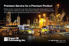 100 Metropolitan Trucking Inc Natural Gas Offers Cleaner Air Without Sacrificing Jobs Jackie