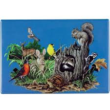 Backyard Buddies Refrigerator Magnet | Products, Backyards And ... Opinion On Car Lifts Cvetteforum Chevrolet Corvette Forum The Worlds Best Photos Of Backyard And Mate Flickr Hive Mind Look At This Backyard Buddies Zulily Today Zulily Outdoor Youtube Lot Of 8 Bunny Plates Crestley Collection For Free Embroidery Designs Cute Myphotography Night Owl Poetry Dorinda Duclos Locomotive Ghost Shawnwagarcom Unique Architecturenice Pin By Pam Smith Animals Pinterest Workshop Detail Buddies Skyspy Images Video