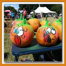 Pumpkin Patch Columbia Sc 2017 by Hall Family Farm Hall Family Farm