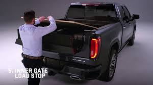2019 GMC Sierra Six-way Tailgate - YouTube Rattlesnake Truck Tailgate Decal Xtreme Digital Graphix Power Pickup Truck Tailgate Lift Assist Droptailcom Wraps One Of The Coolest Features 2019 Gmc Sierra Is Its Pickup Beds Tailgates Used Takeoff Sacramento Hdware Gatorgear Hemi Insert 60 Recon White Lightning Led Light Bar 26416 Studebaker Vinyl Letters Ariesgate Fundable Crowdfunding For Small Businses Patriotic Cstution Flag Wrap Graphic Wiktionary