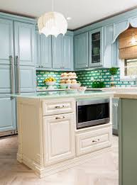 Above Kitchen Cabinet Decorations Pictures by Modern Above Kitchen Cabinet Decor Home Design Ideas