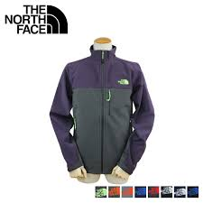 Coupon Code For North Face Mens Apex Bionic Jacket Asphalt ... The North Face Litewave Endurance Hiking Shoes Cayenne Red Coupon Code North Face Gordon Lyons Hoodie Jacket 10a6e 8c086 The Base Camp Plus Gladi Tnf Black Dark Gull Grey Recon Squash Big Women Clothing Venture Hardshell The North Face W Moonlight Jacket Waterproof Down Women Whosale Womens Denali Size Chart 5f7e8 F97b3 Coupon Code Factory Direct Mittellegi 14 Zip Tops Wg9152 Bpacks Promo Fenix Tlouse Handball M 1985 Rage Mountain 2l Dryvent