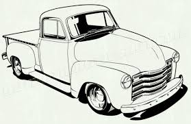 Simple Car Drawing For Kids How To Draw A Game Animation - Office ... How To Draw A Fire Truck Clip Art Library Pickup An F150 Ford 28 Collection Of Drawing High Quality Free Cliparts Commercial Buyers Can Soon Get Electric Autotraderca To A Chevy Silverado Drawingforallnet Cartoon Trucks Pictures Free Download Best Ellipse An In Your Artwork Learn Hanslodge Coloring Pages F 150 Step 11 Caleb Easy By Youtube Pop Path