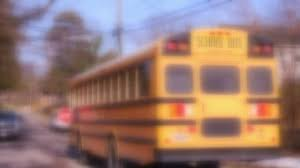 100 Stevens Truck Driving School Salem Father Accused Of Attacking School Bus Driver Now Faces