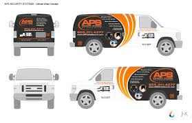Vehicle Wrap Designs On Behance Explore Hashtag Truckwraps Instagram Photos Videos Download Vehicle Wraps And Screen Prting By Fasttrac Designs Phx Truck 5 Reasons Theyre Great For Your Business Viking Logos Bds Suspension Kits Wake Graphics 3d Truck Wrap Design David Bavati Side Advertising Etc Car From Color X Farmingtruckwrapdesign Fierce Food Cart Wrapping Nj Nyc Max This Plumbing Heating Air Electrical Wraps That Are Designed Your Success Full Vehicle Wraps Category Cool Touch Get Wrapped