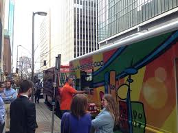 Warmer Temps + Lunch Time = Food Trucks | The Cities | Minnesota ... How Food Trucks Are Serving Up Healthy To High School Students Le Sueur Native Jumps Into Crammed Food Truck Industry News Best Hibachi Finally Became Licensed For Dtown Twenty New Images Minneapolis Cars And Record Number Of Trucks 8 Out That Day By The Commons Truck 2018 El Jefe Wild Mind Ales Mill City Museum Restaurant Launches Journal Burgers In Burger A Week Outdoor Cafeteria A Look At