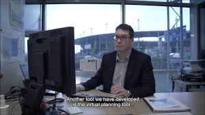 siege randstad denis ferron web mobile it manager randstad