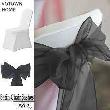 Cheap Organza Chair Bows Wholesale, Find Organza Chair Bows ... Lv50pcs Wedding Chair Sashes Bows Elastic Spandex S Atoz Home Furnishings On Twitter Give Those Plain Looking Covers And Gold 10pcs Bowknot Designed Ribbon Sash Hotel Banquet Cover Back Decoration Sky Blue Satin Bow Party Elegant Hire From Firstlinen Price Chair Covers Zoom In Folding Banquet Lanns Linens 10 Organza Weddingparty Sashesbows Tie Ivory 10pcs Anniversary Bands Decorrose Red Details About 50 Caps Toppers Lace Handmade White Coral Salmon New 100pcs Cadbury Purple Homehotel