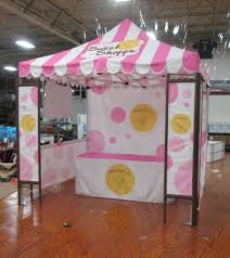Photo Contest Winners Feb 2017 - Midwest Fabric Products Association Commercial Awnings From Bakerlockwood Western Awning Company Aaa Rents Event Services Party Rentals Kansas City Storefront Jamestown And Tents Metal Door In West Chester Township Oh Long Dutch Canopy Tent Restaurant Photo Contest Winners Feb 2016 Midwest Fabric Products Association U Build Federation Window