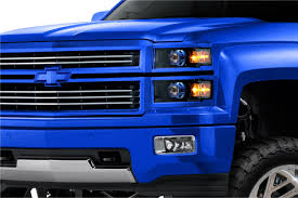 2014+ Silverado: Morimoto Elite - HID Headlight Systems From The ... 881998 Chevy Truck 8piece Black Halo Headlights Set Wxenon Bulbs Billet Front End Dress Up Kit With 7 Single Round 1973 Lumen Ck Pickup 1964 Projector Led Dna Motoring For 0306 Silveradoavalanche 4pc Headlight 5 Inch 1958 Wiring Diagrams Schematics 03 04 05 06 Silverado 1500 Tail Lights Parking Light 9499 Suburban Blazer Headlamps Light Blue Trucks Elegant Chevrolet Colorado Crew Cab Photo 9902 1 Piece Grille Cversion Dash In 2017 Are Awesome The Drive 072014 Tahoe Avalanche Tron Style Neon Tube