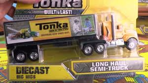 Unboxing Tonka Diecast Big Rigs More Trucks Videos For Kids Unboxing ... Big Toy Tonka Dump Truck Action This Thing Is Huge Youtube Amazoncom Super Cstruction Power Trailer Childrens Friction Toystate 34621 Cat Big Builder Shaking Machine Dump Truck Trucks Toy Surprise Eggs Nickelodeon Disney Teenage Mutant Book Of Usborne Curious Kids Lab Unboxing Diecast Rigs More Videos For John Deere 38cm Scoop W Remote Control Rc Tractor Semi 18 Wheeler Style Bigdaddy Fire Rescue Play Set Includes Over 40 Corgi Suphaulers Collection Mixer Green Toys