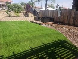 Backyards 15 | Artificial Grass Liquidators Long Island Ny Synthetic Turf Company Grass Lawn Astro Artificial Installation In San Francisco A Southwest Greens Creating Kids Backyard Paradise Easyturf Transformation Rancho Santa Fe Ca 11259 Pros And Cons Versus A Live Gardenista Fake Why Its Gaing Popularity Cost Of Synlawn Commercial Itallations Design Samples Prolawn Putting Pet Carpet Batesville Indiana Playground Parks Artificial Grass With Black Decking Google Search