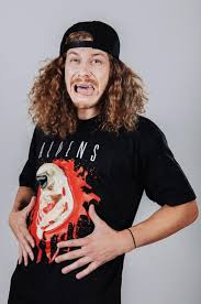 Best 25+ Blake Anderson Ideas On Pinterest | Adam Holm, Anders ... Fergie Jessica Stroup Blake Anderson And Grouplove At Caochella 100 Backyard Wrestling Sluggers Not About To Give Up The Fight The Wilson Times Klorgbane Jterofdarknes Twitter Vampiro Wikipedia Adam Devine Workaholics Youtube Comedy Week Section July 2016