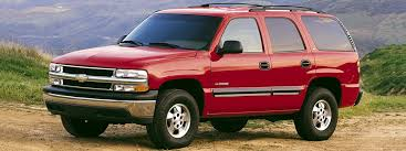 100 Trucks For Sale In Columbia Sc Nix Used Cars In South Carolina Cash Only Cars