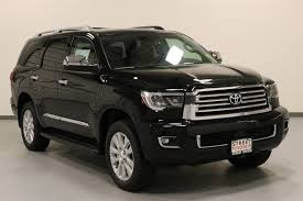 New 2018 Toyota Sequoia Platinum For Sale Amarillo TX | 18692 Gene Messer Ford Amarillo Car And Truck Dealership 2012 Nissan 370z Touring Lovely Used 2014 For 1978 Gmc Gt Squarebodies Pinterest Gm Trucks The Best Cars Trucks Suvs Dealership In Top Of Texas Motors Tx Dealer Sale 79109 Cross Pointe Auto 2015 Freightliner Cascadia Evolution New Sales Service 2018 Toyota Sequoia Platinum For 18692 2010 Dodge Ram 1500 Rear Bumper Altcockinfo Image Honda Civic Tx 1d7hu18p57s168025 2007 Black Dodge Ram S On