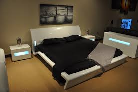 the different kinds of beds which one suits you better la