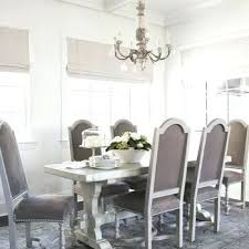 Tufted Dining Chairs With Regard To Awesome Kitchen Plan Nailheads White Nailhead Chair