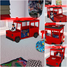 Second Youth: The Cuzzies Fashion Corner: Xeolots Firetruck Bed Plastic Fire Truck Toddler Bed Boys Fun 16 Perfect Kids Gallery Ideas Alphonnsinecom Junior Fire Truck Bed In Fakenham Norfolk Gumtree 36 Admirably Models Of Ikea Gezerprojectorg For Ikea Bedroom Bunk For Inspiring Unique Fireman Bunk Cheap Wooden Engine Find Deals On Set Line At Toddler Step 2 Pagesluthiercom Firetruck Discount Fniture Warehouse Chads Workshop Dream Factory In A Bag Comforter Setblue Walmartcom Beautiful