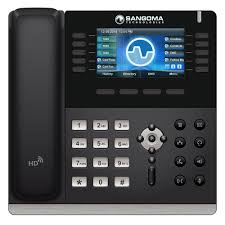 Sangoma S705 6-Line Gigabit IP Phone For FreePBX With Bluetooth & WiFi Avaya 1100 Series Ip Phones Wikipedia New Product Ideas Bluetooth Landline Skype Voip Phone Adapter Ubiquiti Unifi Voip Pro 5 Touch Screen Camera 33406 Voip User Manual Users Acco Brands Inc List Manufacturers Of Wireless Buy Amazoncom 4 Pack Yealink Sipt48g Gbit Ultra Jabra Motion Office Headset 6670904105 Desk Phones Voipsuperstore 1 866 924 4292 Gear Mitel Compatible Headsets These Plantronics And Ooma Plus Amazonca Electronics