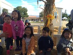 Uesugi Farms Pumpkin Patch by Oktoberfests Made For Sweets