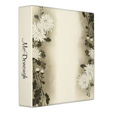Decorative 3 Ring Binders by 28 Decorative 3 Ring Binders Decorative Border 1809 3 Ring