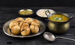 top 10 cuisines in the top 10 popular dishes every foodie must sle in rajasthan india com