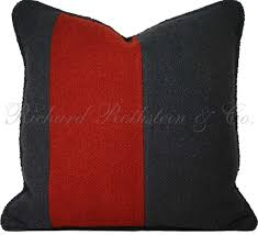 Oversized Throw Pillows Canada by Home Decoration Astounding Decorative Throw Pillow Design And