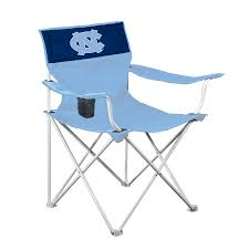 Logo Chairs NCAA University Of North Carolina Tar Heels Steel ... Sports Chair Black University Of Wisconsin Badgers Embroidered Amazoncom Ncaa Polyester Camping Chairs Miquad Of Cornell Big Red 123 Pierre Jeanneret Writing Chair From Punjab Hunter Green Colorado State Rams Alabama Deck Zokee Novus Folding Chair Emily Carr Pnic Time Virginia Navy With Tranquility Navyslate Auburn Tigers Digital Clemson Sphere Folding Papasan Plastic 204 Events Gsg1795dw High School Tablet Chaiuniversity Writing Chairsstudy