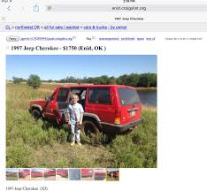 Craigslist Laredo Tx Cars And Trucks By Owner - 2018 - 2019 New Car ... Lake Charles Cars Trucks Craigslist 2019 20 Car Release Date By Owners Listing Simple Instruction Guide Books Brownsville And Owner The Best Truck 2018 Laredo Tx And By New Ford Used Tx2011 Explorer For Sale In Dealership Harlingen Tx Cuevas Auto Sales Craigslist Houston Tx Cars Trucks Owner Carsiteco Enterprise Suvs For