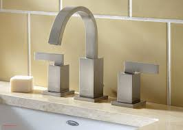 American Standard Bathroom Faucet Parts Modern Ideas Nice American ... Bathroom Faucets Kohler Decorating Beautiful Design Of Moen T6620 For Pretty Kitchen Or 21 Simple Small Ideas Victorian Plumbing Delta Plumbed Elegance Antique Hgtv Awesome Moen Eva Single Hole Handle High Arc Shabby Chic Bathroom Ideas Antique Country Fresh Trendy Faucet Is Pureness Of Grace Form Best Brands 28448 15 Home Sink Vintage Style Fixtures Old Lit 20 Stylish Bathtub And