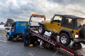 Meyers Beach, Oregon - October 27: Flat Bed Tow Truck Loading ... Montgomery County Towing 2674460865 Dunnes Service Flat Bed Tow Truck Loading A Broken Vehicle Roadside Stock Ford F450 Flatbed For Sale New Cars Update 1920 By Josephbuchman Strapped Down To The Platform Of Fileflatbed Tow Truck Moscowjpg Wikimedia Commons Fire Damage On Wrecked Car Loaded At Bed Capable Of Carrying One Care And Pulling Another Jada Toys Intertional Durastar 4400 124 Loading An Suv Usa Photo 55798870 Alamy 31060 Bricksafe Ingsvicecanyonlakeflbedtowtruckoperator Wimberley