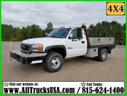 Gmc Flatbed Trucks In Illinois For Sale ▷ Used Trucks On Buysellsearch Used Ford 1 Ton Flatbed Trucks Dodge Luxury Ram 3500 For Sale Freightliner Business Class M2 106 In Tampa Fl For Intertional New York On Sales Used 2004 Dodge Ram Flatbed Truck For Sale In Az 2308 Open To The Public Jj Kane Auctioneers 2005 Freightliner Columbia Pre Emissions Tennessee Children Kids Truck Video Youtube Sterling Lt9500 Buyllsearch Mitsubishi Fuso 7c15 Httputoleinfosaleusflatbed