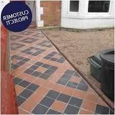 kitchen quarry tile for sale 盪 suprt