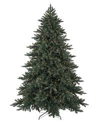 Unlit Artificial Christmas Trees Made In Usa by California Baby Redwood Artificial Christmas Tree Balsam Hill