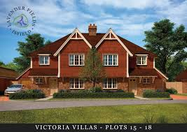 Millwood Designer Homes Ltd – House Design Ideas Millwood Designer Homes Sevenoaks Home Photo Style Development Properties Tatsfield Designer Homes Luxury One Story Plans Decor Living Property Developers Image Directory Homm The Kent Collection Is Top Of The Class Woodlands View Hastings House Plan Ltd Ltd Design Ideas Custom Fargo Diyhome Cool In